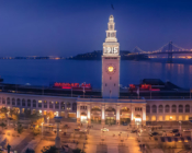 Things to do in Embarcadero, San Francisco: Neighborhood Travel Guide